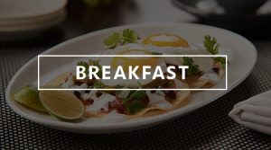 Breakfast Summerlin Las Vegas Restaurants