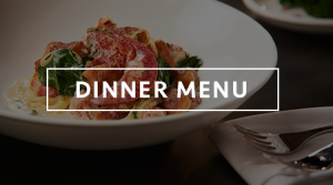 Steakhouse Dinner Menu Las Vegas Restaurants