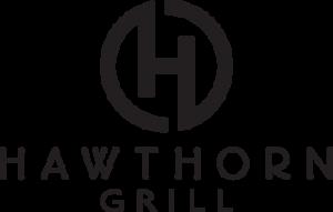 hawthorn-grill-summerlins-grill