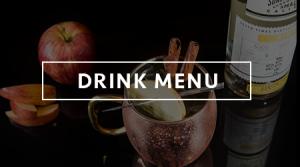Drink Menu - Bar in Summerlin Las Vegas