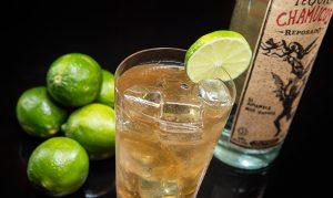 Drink Specials - Hawthorn Grill Las Vegas Bar