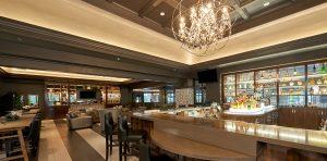 Best Bar in Summerlin at Hawthorn Grill