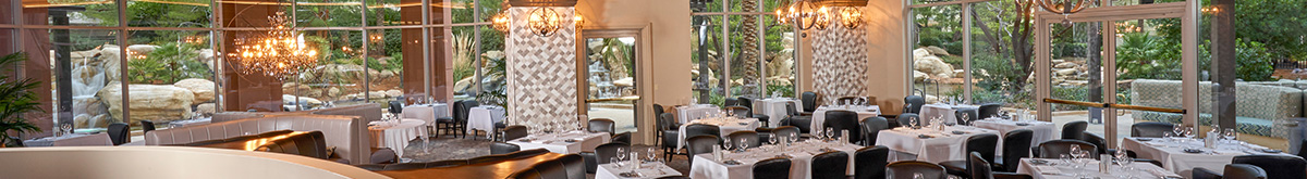 Dining Room Header image Hawthorn Grill Photo
