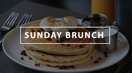 Sunday Brunch Summerlin Las Vegas